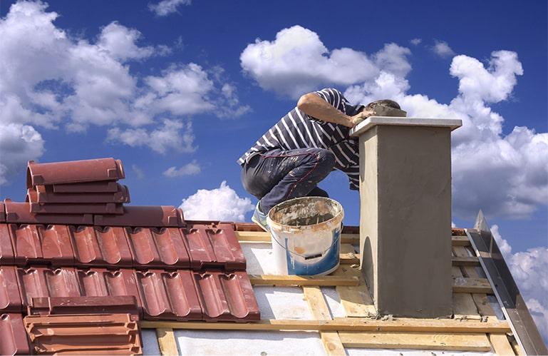 weiss-couverture-normandie site internet couverture toiture renovation maconnerie cheminée